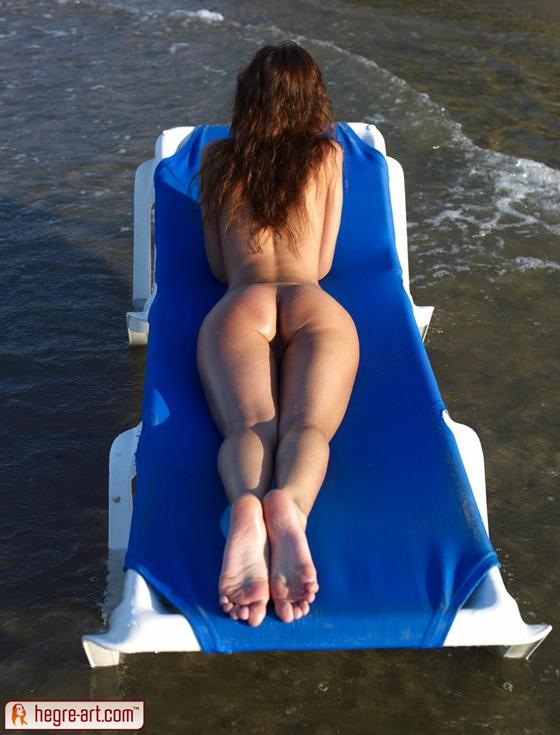 Só as selecionadas #53 fotos de mulheres nuas, muito gostosa peladinha