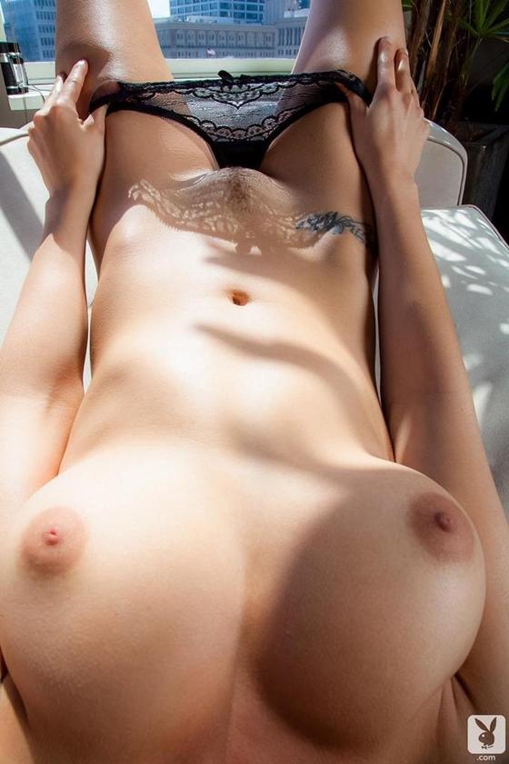 fotos de mulheres nuas, muito gostosa peladinha