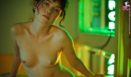 Só as Selecionadas 7 fotos de mulheres nuas