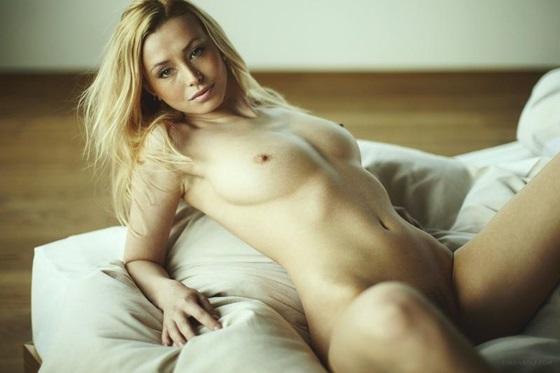 Só as Selecionadas 8 as melhores fotos de mulheres nuas da web  Nudelas