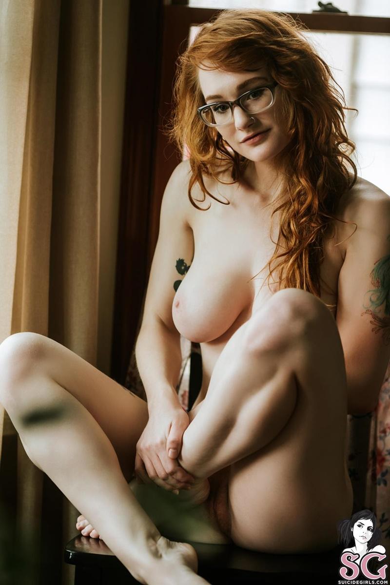 hayley hanes nude