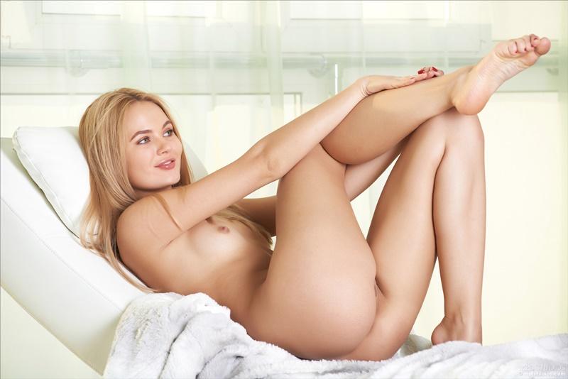 Talia Porn