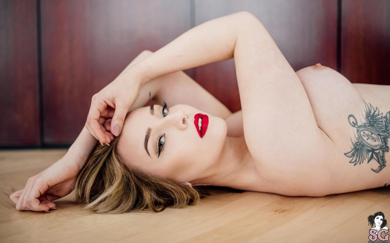 shannen doherty porn video nudeposturestudy hardcore porn pic