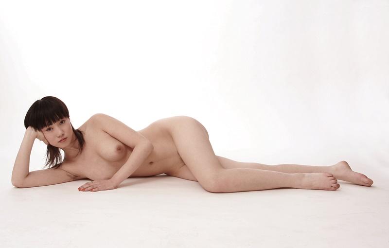 Zhang A oriental safada buceta peluda com tesão delicia peladinha