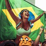 VAI BRASIL!!!!!!!!!