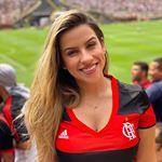 �??Uma vez Flamengo, sempre Flamengo...�?�