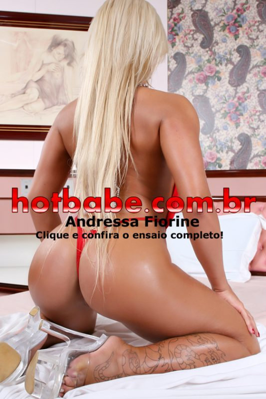 hotbabe3 533x800 Hot Babe