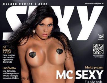 MC Sexy