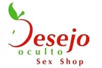 Desejo Oculto Sex Shop