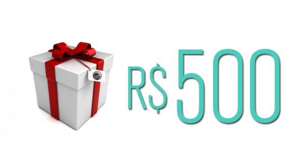 vale-presente-500-reais