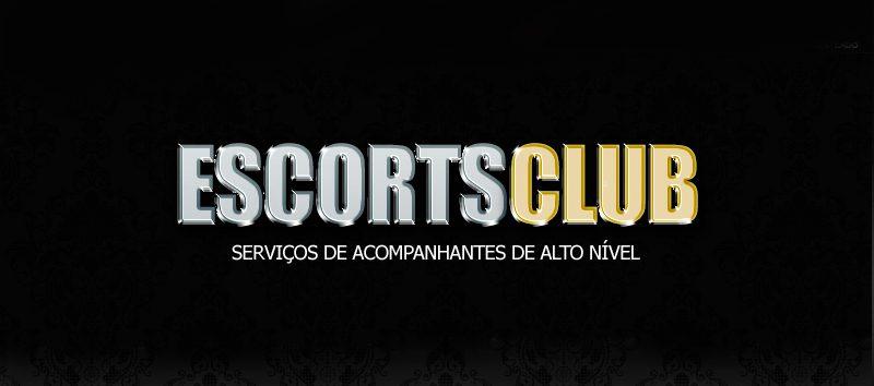 acompanhantes-escortsclub