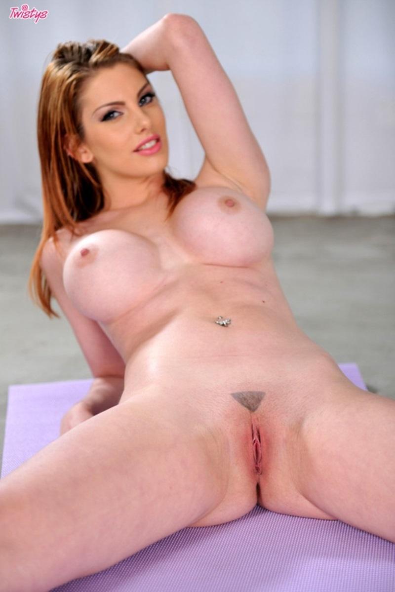 sacramento naked girls ass