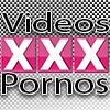 XXX Videos Pornos