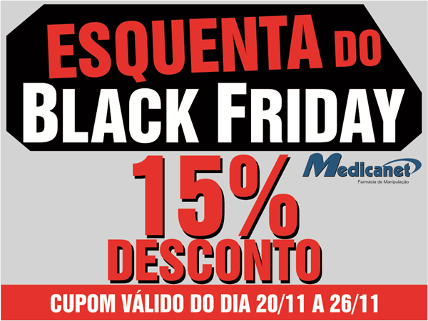 medicanet-black-friday