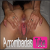 Arrombadas Tube