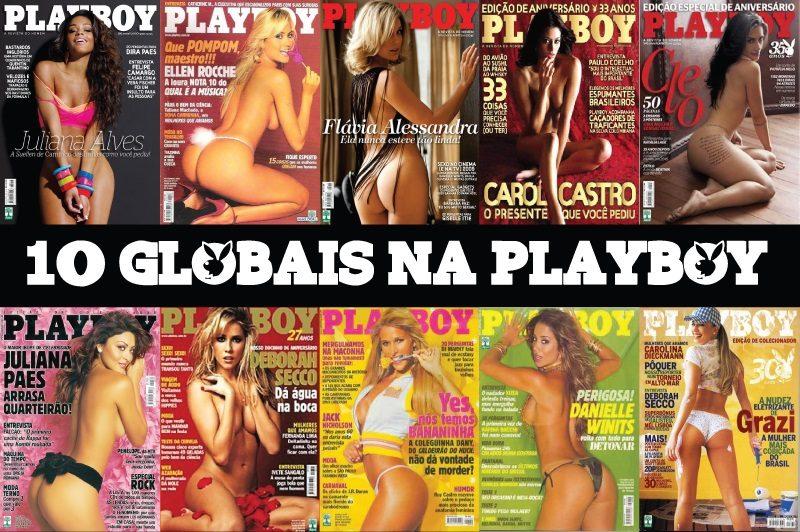 atrizes-globo-payboy-1