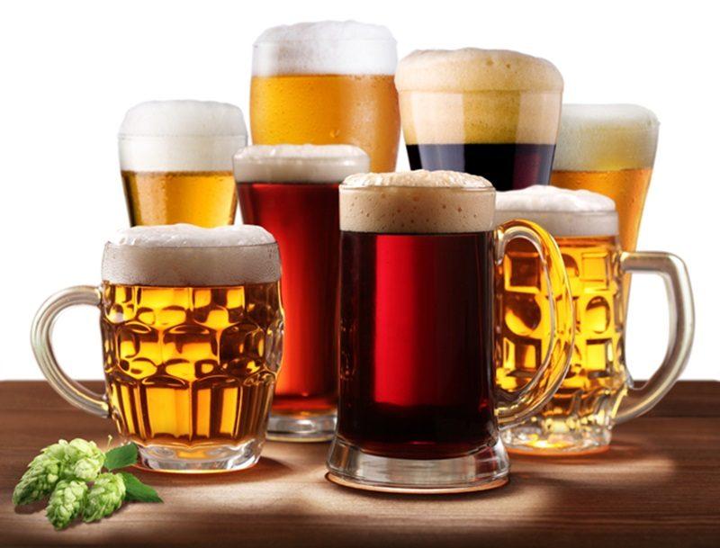 cerveja-1