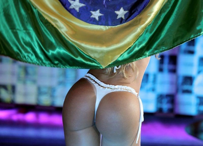 mulheres-brasil-1