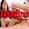 Xoxoteiras