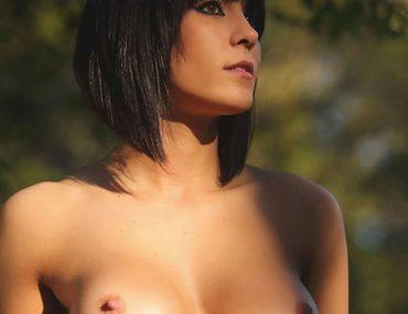 Lara MB