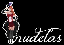 Nudelas