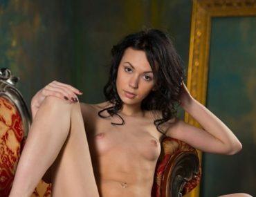Joanna Tiny