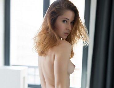 Diana Lark