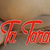 Ta Tarada
