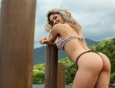 Carla Kiister