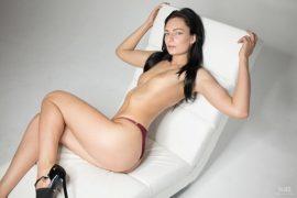 Leanne Lase