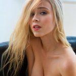 Riley Ann