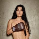 Belle Boxing