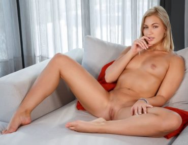 Tracy Lindsay