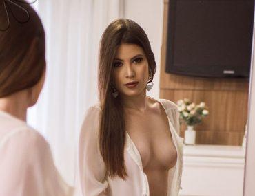 Taiane Dutra