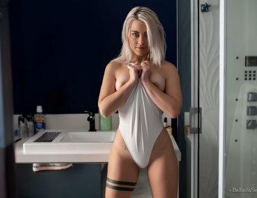 Bárbara Steil