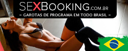 Sexbooking