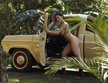 Shirlei Soares