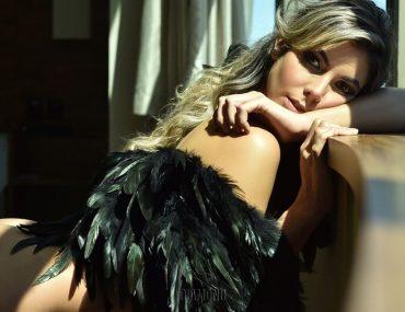 Isa Santana